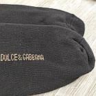 Носки мужские махровые высокие SPORT DG 41-45р ассорти 20040321, фото 6