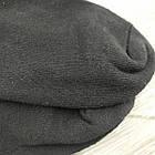 Носки мужские махровые высокие SPORT LV 41-45р ассорти 20040277, фото 3