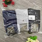 Носки мужские махровые высокие SPORT LV 41-45р ассорти 20040277, фото 6