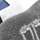 Носки детские махровые мальчик EKO 20-22р разные рисунки случайное ассорти 20032210, фото 4