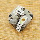 Носки детские махровые средние EKO 12р случайное ассорти 20032319, фото 6