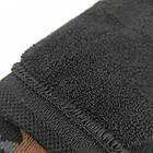 Носки мужские махровые высокие,BEAUTY SOCKS, р27-31, быки черные 20037437, фото 3