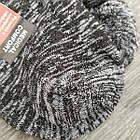 Носки мужские махровые медицинские высокие GRAND 29-31р меланж ассорти 20039998, фото 5