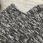 Носки мужские махровые медицинские высокие GRAND 29-31р меланж ассорти 20039998, фото 6