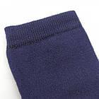 Носки мужские махровые однотонные высокие РефлексТекс 25-27р тёмное ассорти 20036805, фото 3