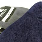 Носки мужские махровые однотонные высокие РефлексТекс 25-27р тёмное ассорти 20036805, фото 4