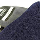 Носки мужские махровые однотонные высокие РефлексТекс 27-29р тёмное ассорти 20036799, фото 4