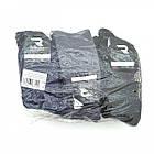 Носки мужские махровые однотонные высокие РефлексТекс 27-29р тёмное ассорти 20036799, фото 5