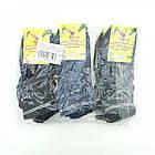 Носки детские-подростковые для мальчика, демисезонные Житомир 16-18р. темное ассорти, 20028343, фото 4