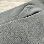 "Носки мужские махровые средние ""Слід Лева"" 27-29р серые 20040154, фото 4"