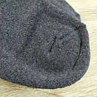 Носки мужские махровые средние SPORT N 41-44р тёмное ассорти 20040406, фото 4