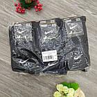 Носки мужские махровые средние SPORT N 41-44р тёмное ассорти 20040406, фото 7
