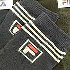 Носки мужские махровые средние спорт F 41-45р тёмное ассорти 20035129, фото 10