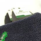 Носки мужские махровые средние спорт L 41-45р тёмное ассорти 20034795, фото 4