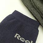 Носки мужские махровые средние спорт R 41-45р тёмное ассорти 20035099, фото 3