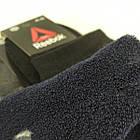 Носки мужские махровые средние спорт R 41-45р тёмное ассорти 20035099, фото 4