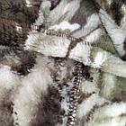 Халат женский на запах с капюшоном из Well Soft, Украина, р 50, цвета в ассортименте,, фото 6