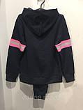 Спортивный костюм для девочки 134-164 см, фото 3