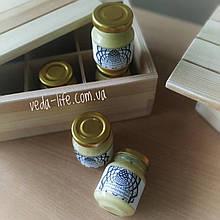 Биоэнерджайзер Пайнкон с медом и Шафраном. Биотоник, 85 мл - клеточное питание, иммунопротектор, антиоксидант