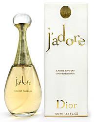 Christian Dior Jadore, женская парфюмированная вода, 100 мл.