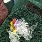 Женские носки с махрой ЖИТОМИР СТИЛЬ 23-25 ассорти единорог 20034290, фото 9
