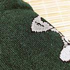Женские носки с махрой ЖИТОМИР СТИЛЬ 23-25 ассорти заяц 20039035, фото 5