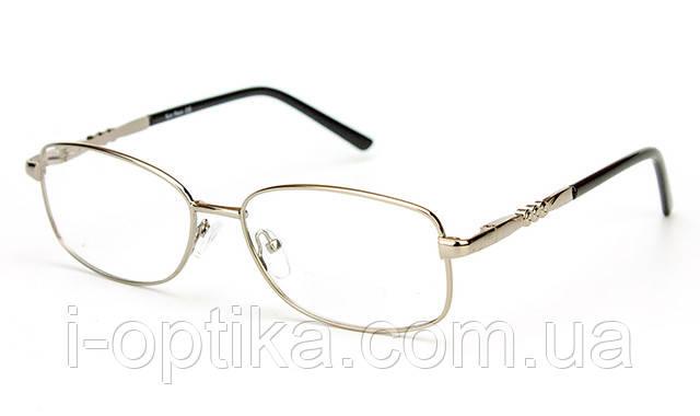 "Женские очки ""хамелеоны"" по рецепту, фото 2"