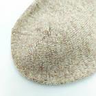 Носки мужские шерстяные без махры высокие UYUT А19 42-48р ассорти 20037482, фото 3