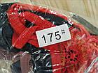 Женские трусики кружевные стринги YIYI ассорти в упаковке 12шт ТЖТ-3588, фото 2