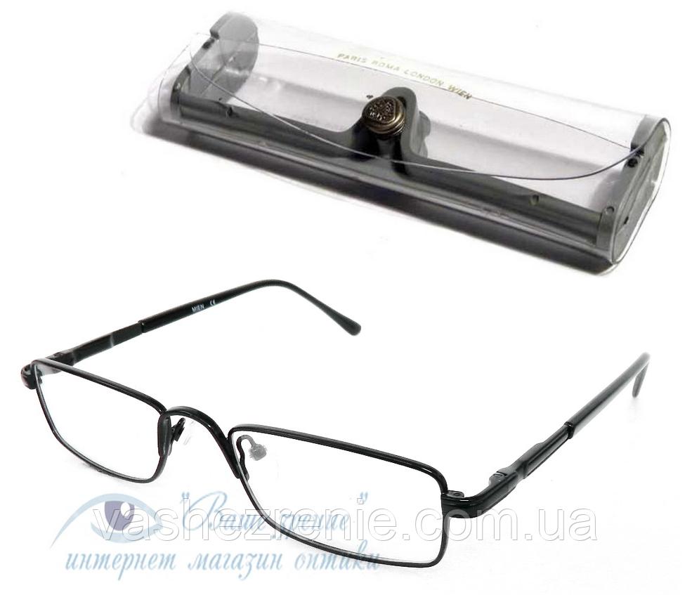 """Очки """"лектор"""" для зрения +/- Код:2842"""