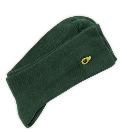 Носки с приколами вышивка демисезонные Neseli Coraplar Daily 5851 Турция one size (37-43р) 20036065