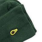 Носки с приколами вышивка демисезонные Neseli Coraplar Daily 5851 Турция one size (37-43р) 20036065, фото 2