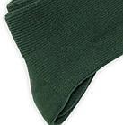 Носки с приколами вышивка демисезонные Neseli Coraplar Daily 5851 Турция one size (37-43р) 20036065, фото 3