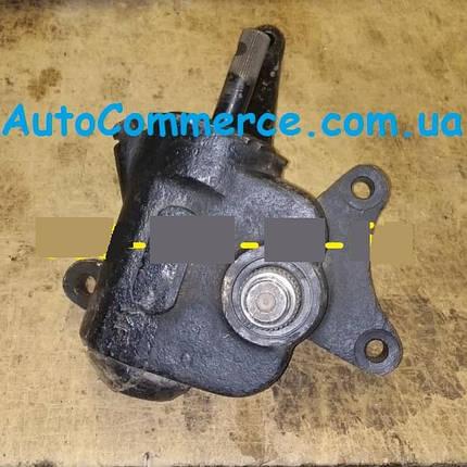 Рулевой механизм (редуктор) Dong Feng 1044 Донг Фенг, Богдан DF30., фото 2