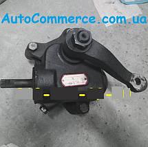 Рулевой механизм (редуктор) Dong Feng 1044 Донг Фенг, Богдан DF30., фото 3