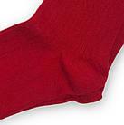 Носки с приколами вышивка демисезонные Neseli Coraplar Daily 7144 Long Nose Турция one size (37-43р) 20035785, фото 3