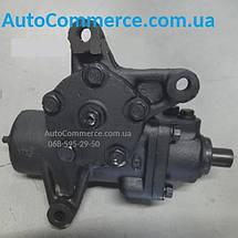 Рулевой механизм (колонка) Dong Feng-1044 Донг Фенг, Богдан DF30 с ГУР, фото 2