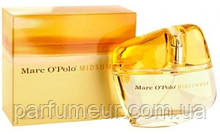 Midsummer woman  Marc O`Polo eau de toilette 30ml