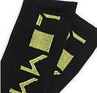 Носки с приколами демисезонные LOMM Premium 0229 Украина размер 41-46 20035440, фото 2