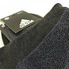Носки женские махровая стопа средние спорт A 36-41р тёмное ассорти 20034832, фото 4