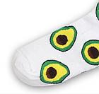 Носки с приколами демисезонные Neseli Coraplar Daily 5972 Турция one size (37-43р) 20036300, фото 2