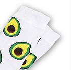 Носки с приколами демисезонные Neseli Coraplar Daily 5972 Турция one size (37-43р) 20036300, фото 4