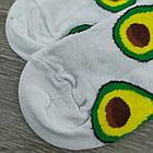 Носки с приколами демисезонные Neseli Coraplar Daily 5972 Турция one size (37-43р) 20036300, фото 8