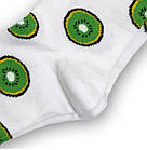 Носки с приколами демисезонные Neseli Coraplar Daily 7147 Турция one size (37-43р) 20036225, фото 2