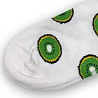 Носки с приколами демисезонные Neseli Coraplar Daily 7147 Турция one size (37-43р) 20036225, фото 4