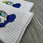 Носки с приколами демисезонные Neseli Coraplar Daily 7342 Турция one size (37-43р) 20036201, фото 7