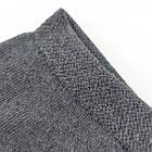 Носки женские махровые высокие,BEAUTY SOCKS, р23-25, быки ассорти 20037420, фото 2