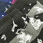Носки женские махровые высокие,BEAUTY SOCKS, р23-25, быки ассорти 20037420, фото 8