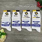 Носки с приколами демисезонные Rock'n'socks 444-75 DUREX Украина one size (37-44р) 20033613, фото 5