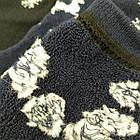 Носки женские махровые средние Mileskov 36-41р олени ассорти 20034825, фото 9
